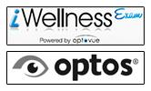 iWellness and Optos